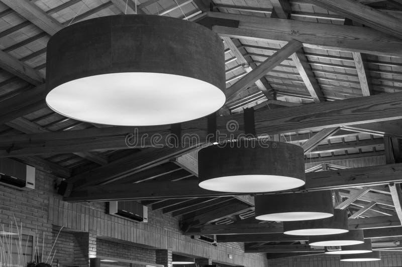 Lampen stock afbeelding afbeelding bestaande uit licht for Foto lampen