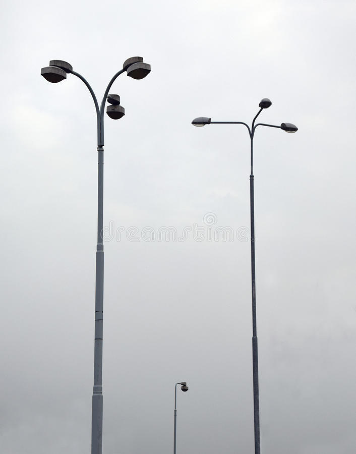 lampen wetter