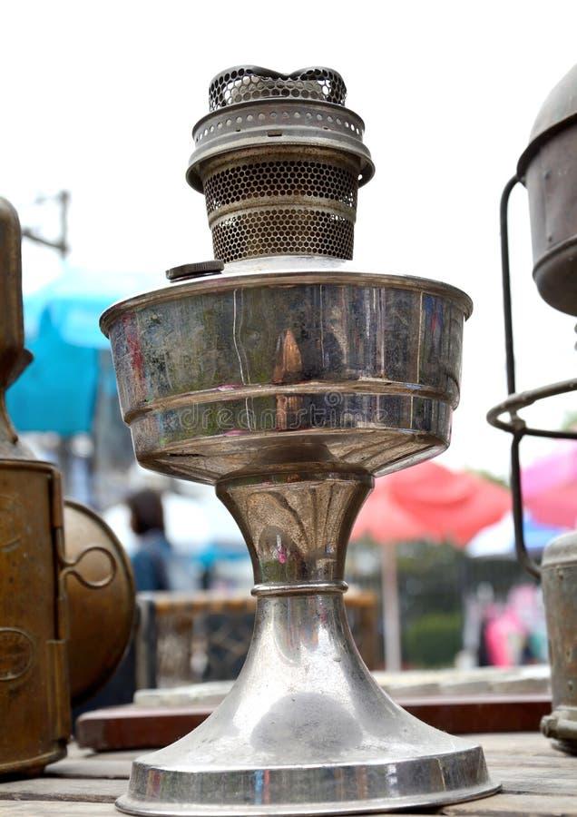 Lampes classiques photos libres de droits