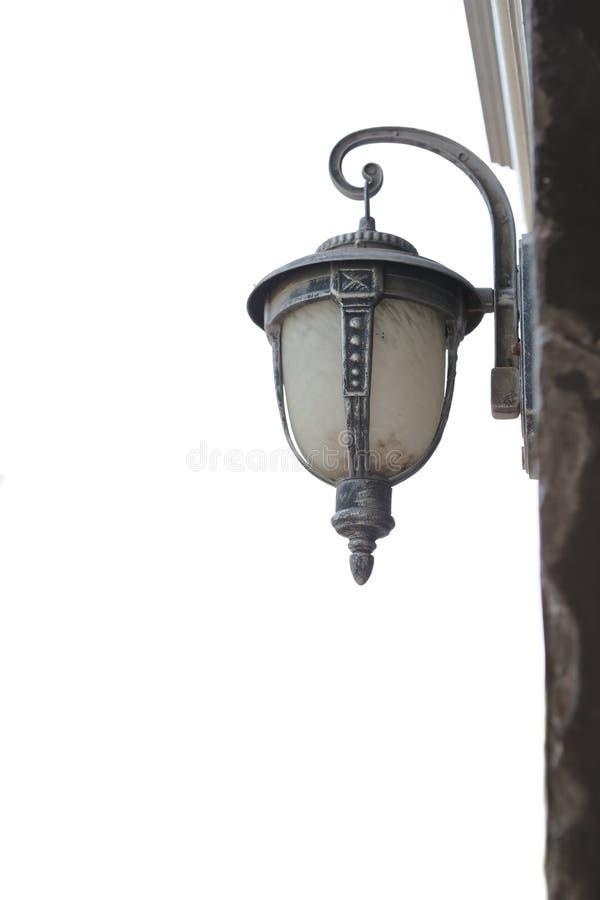lampion zdjęcie royalty free
