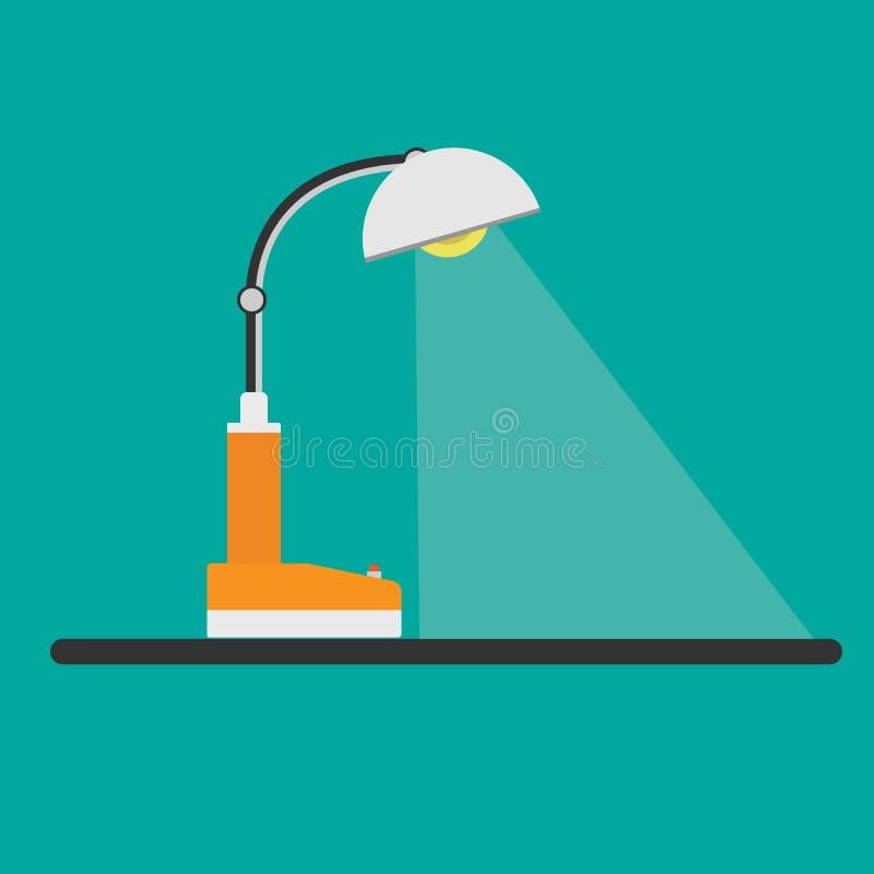 lampy światła zdjęcia royalty free
