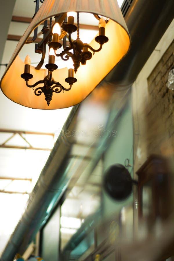 lampy lampa wyjątkowo projektuje i szczególnie ciekawi zdjęcie royalty free