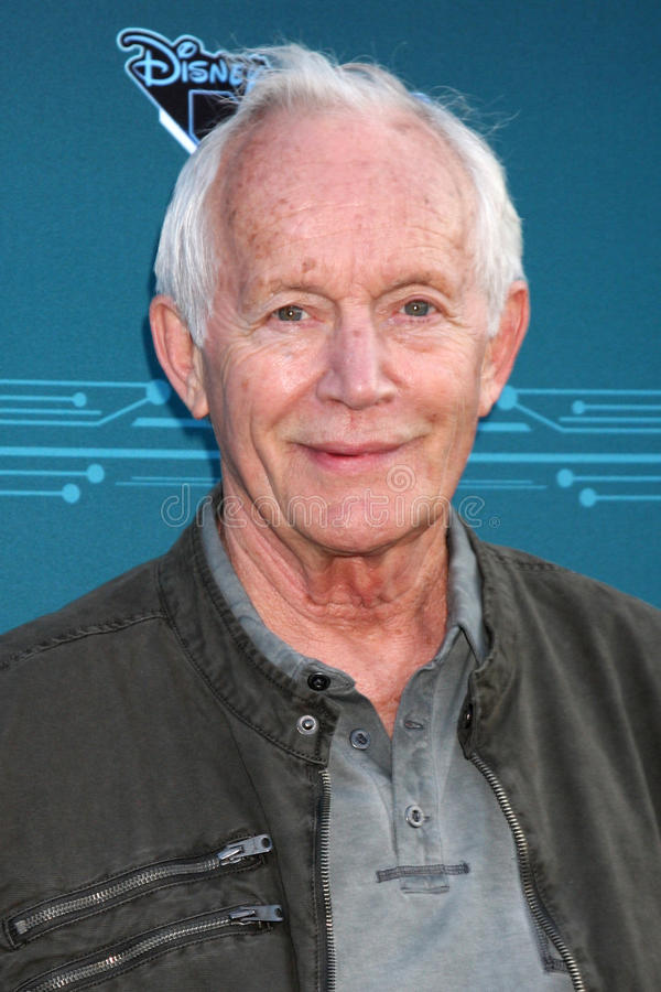 Download Lance Henriksen Arrives At The Disney XD's Editorial Photo - Image: 25283986