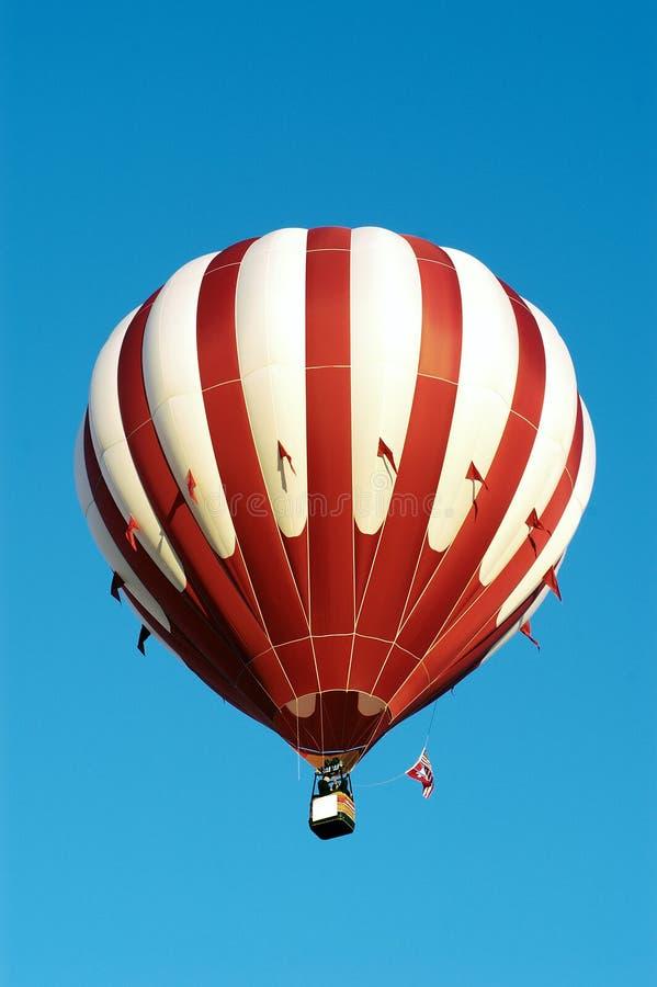 Download Lancement 6 de ballon photo stock. Image du récréation - 2128876