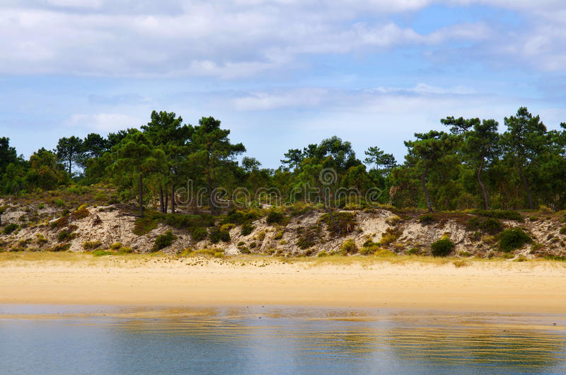 Download Land Ho stock image. Image of empty, summer, holiday - 25264535