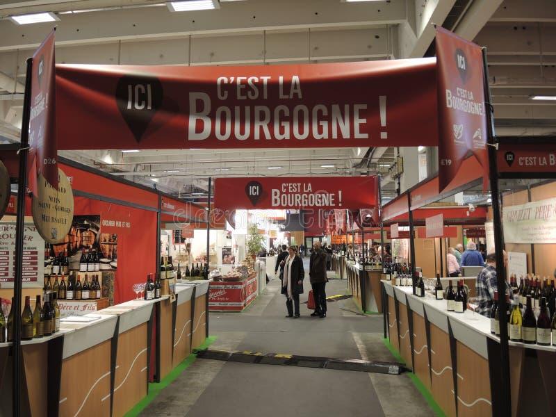 Download Landbouw Parijs 2013 Van De Salon Redactionele Fotografie - Afbeelding bestaande uit dier, markten: 29502652