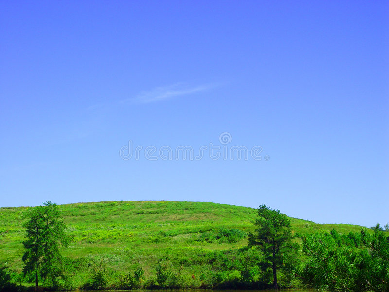 Download Landfill Waste Management stock image. Image of landfill - 25851