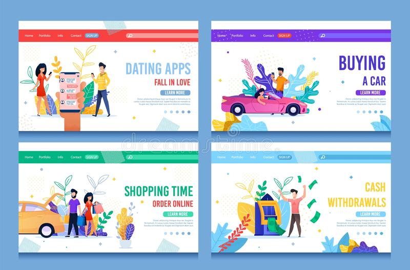 UF online dating