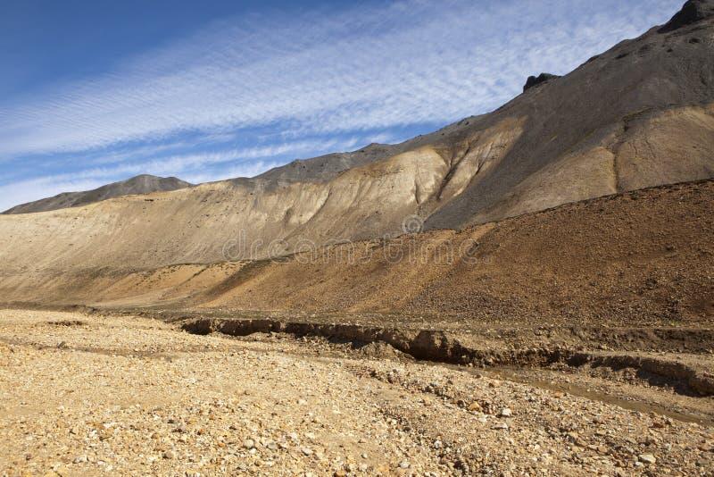 Download Landmannalaugar, Iceland stock photo. Image of minerals - 26030308