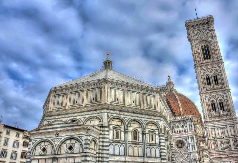 Landmark, Building, Medieval Architecture, Classical Architecture Free Public Domain Cc0 Image