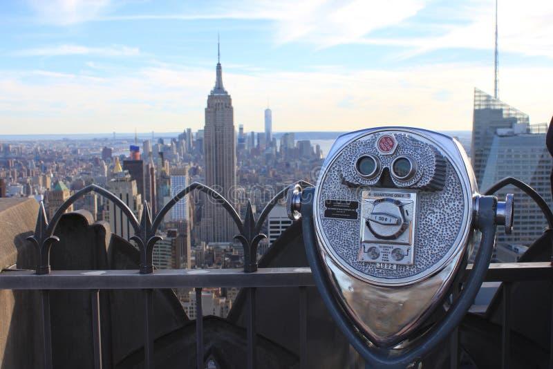 Landmark, City, Building, Metropolis royalty free stock photography
