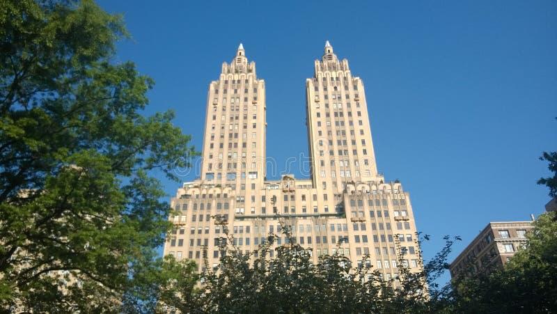 Landmark, Daytime, Building, Sky stock photo