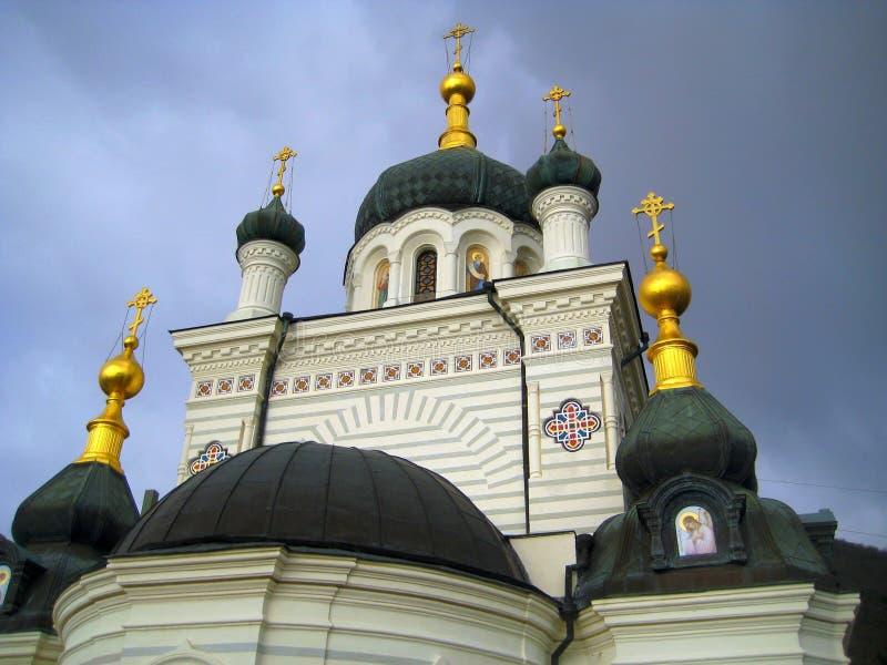 Landmark, Dome, Place Of Worship, Building Free Public Domain Cc0 Image