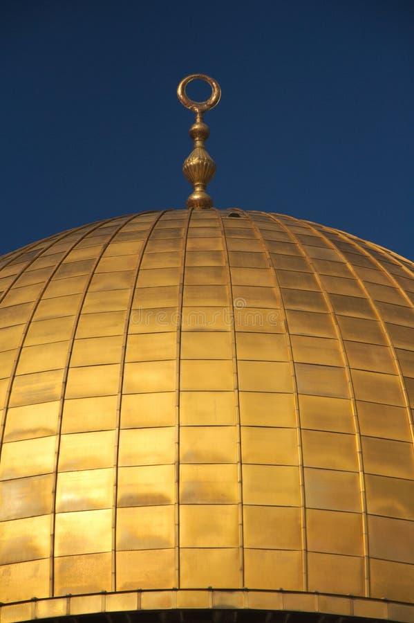 Landmark, Dome, Yellow, Sky stock photos