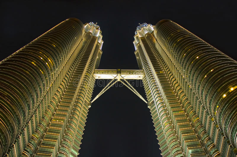 Download Landmark in malaysia stock photo. Image of landscape - 26926744