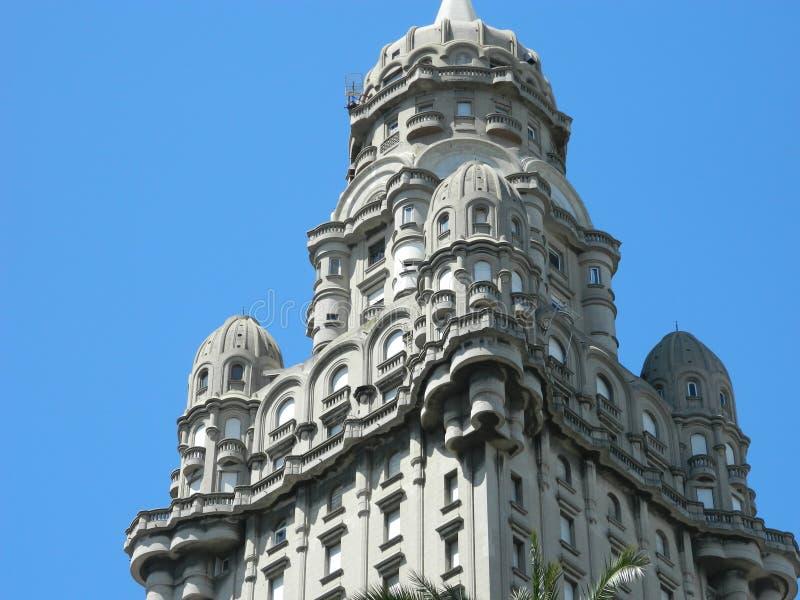 Landmark, Medieval Architecture, Building, Classical Architecture Free Public Domain Cc0 Image
