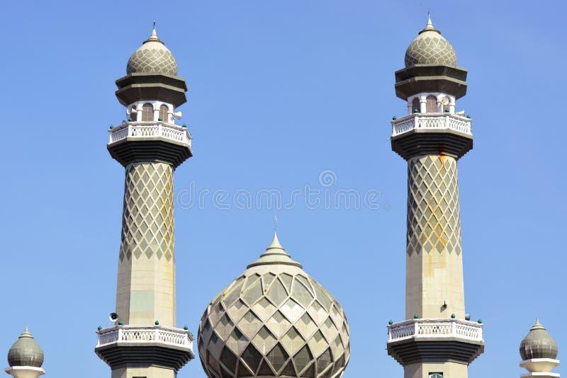Landmark, Mosque, Building, Place Of Worship Free Public Domain Cc0 Image