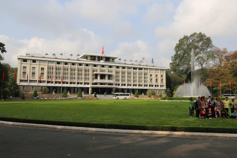 Landmark, Palace, Building, Town Square Free Public Domain Cc0 Image