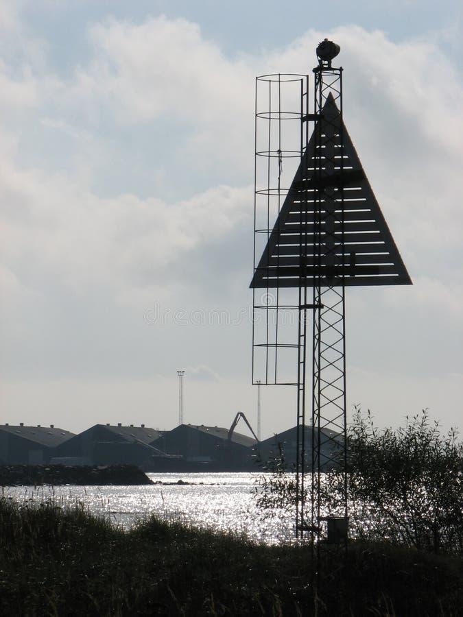 Download Landmark for sea stock image. Image of shore, travel - 26111765