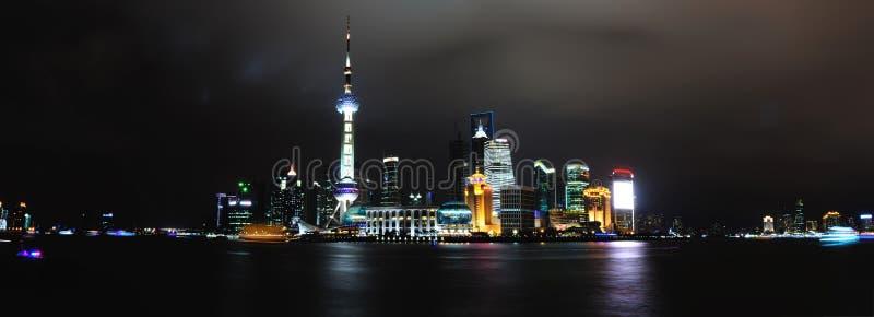 Download Landmark Of Shanghai China Royalty Free Stock Photo - Image: 22153435