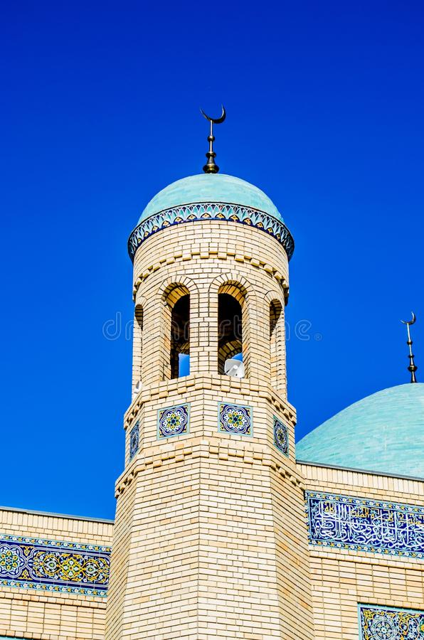 Landmark, Sky, Building, Historic Site royalty free stock photos