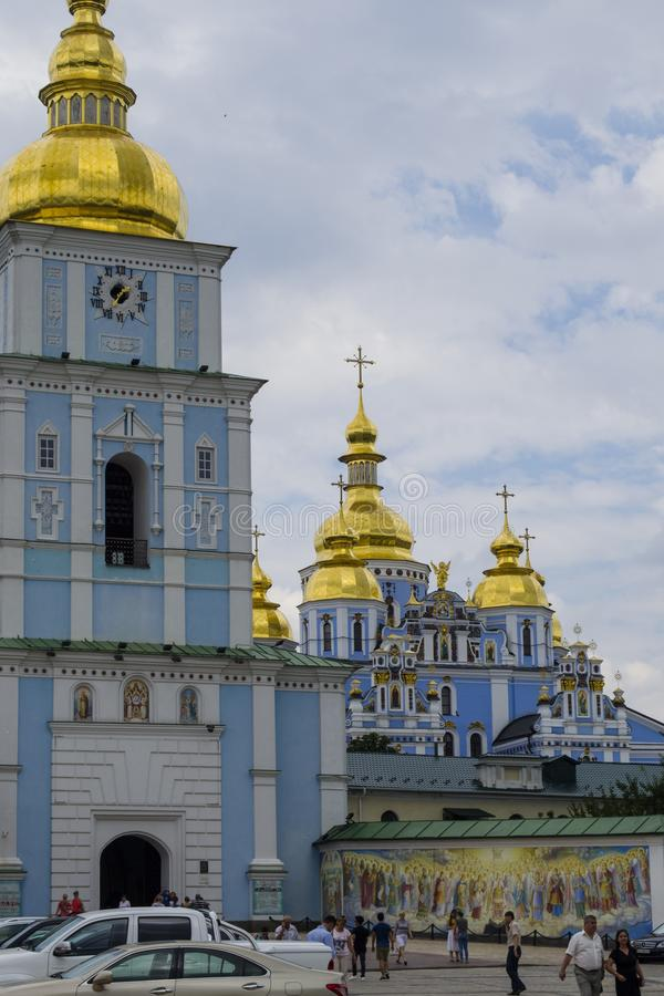 Landmark, Sky, Building, Place Of Worship Free Public Domain Cc0 Image