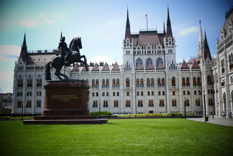 Landmark, Stately Home, Palace, Building stock images