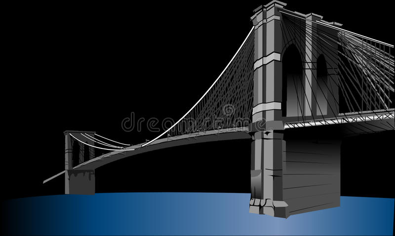 Landmark, Structure, Black And White, Architecture royalty free stock photography