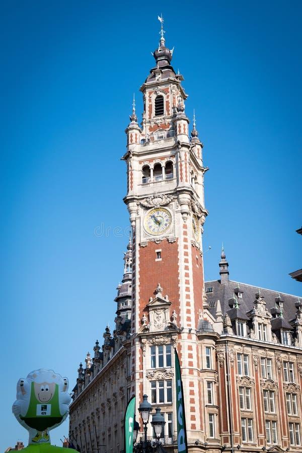 Landmark, Tower, Sky, Building stock photography