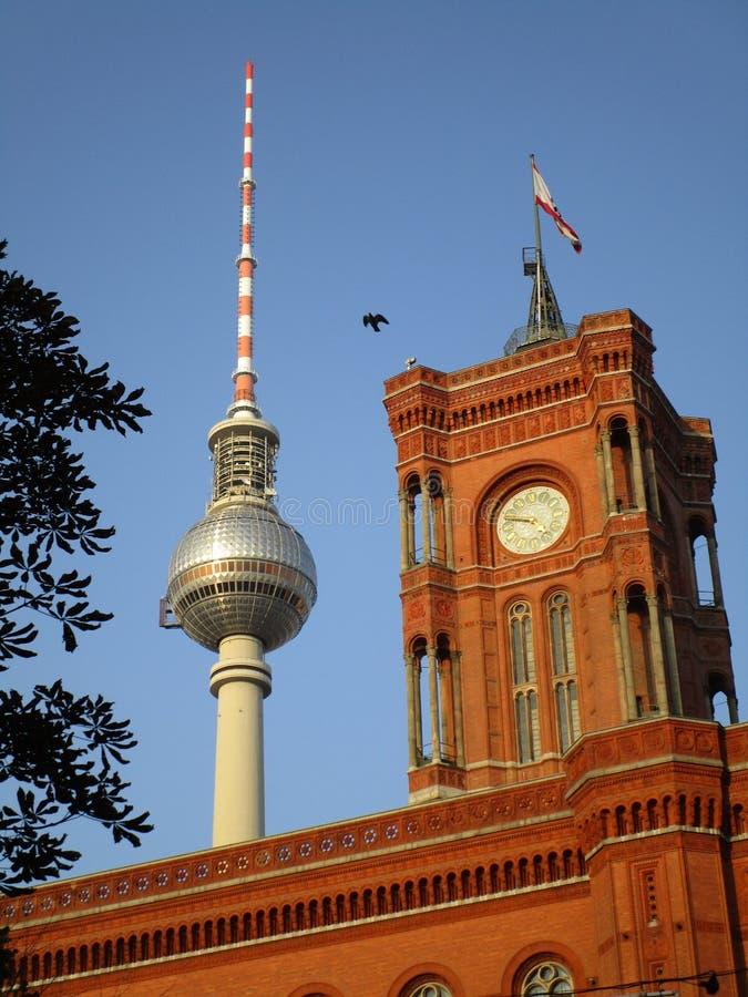 Landmark, Tower, Spire, Sky royalty free stock photography