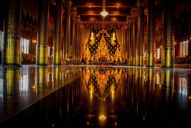 landmarks стоковое фото rf