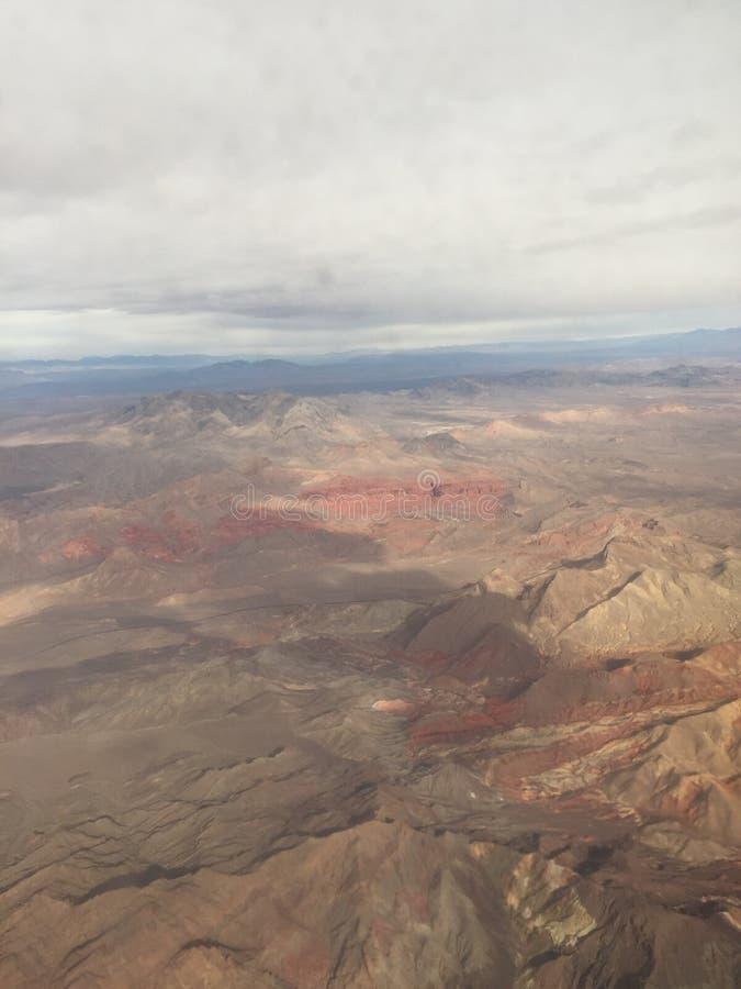 landscape западное стоковое изображение rf