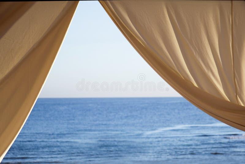 Download Landscape stock photo. Image of nature, beige, background - 12853270