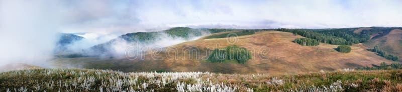 Download Landscape Stock Images - Image: 20687144