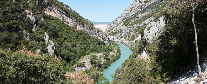Download Landscape stock image. Image of flora, river, green, landscape - 26443125