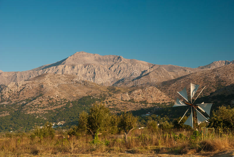 Download Landscape stock image. Image of slopes, landscape, rocks - 27106441