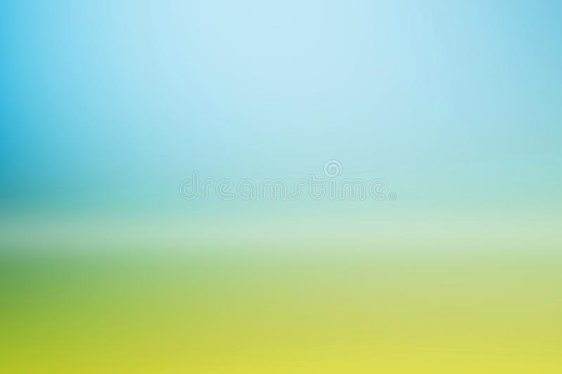Landscape abstract background. Natural environments concept. Landscape abstract background. Natural environments concept royalty free stock photography