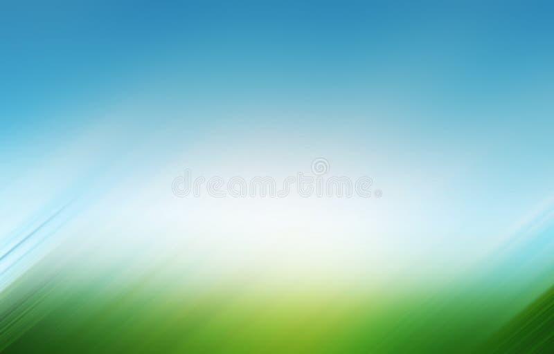 Download Landscape stock illustration. Illustration of landscape - 32175975