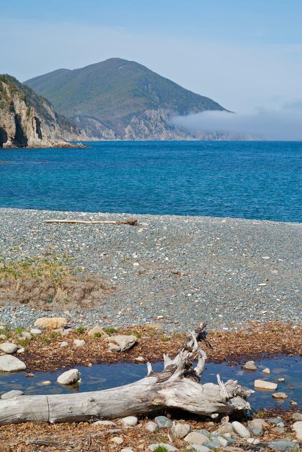 Free Landscape On Sea 20 Stock Photography - 23539522