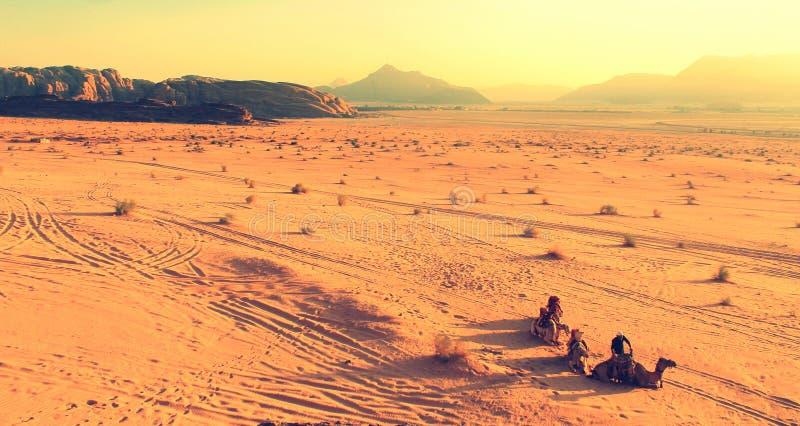 Landscape Photography Of Desert Ground At Daytime Free Public Domain Cc0 Image