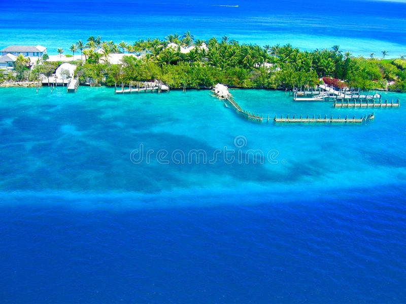 Landscape Photography Of Island Surrounded Body Of Water Free Public Domain Cc0 Image