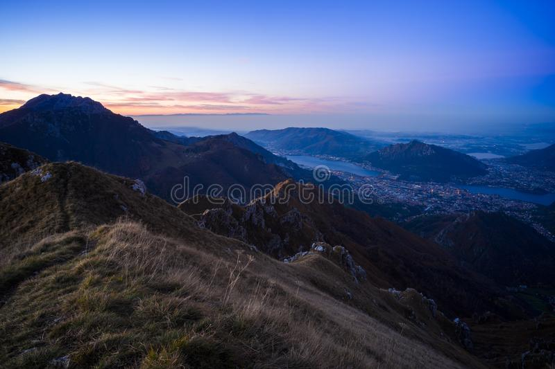 Landscape Photography Of Mountains During Daytime Free Public Domain Cc0 Image