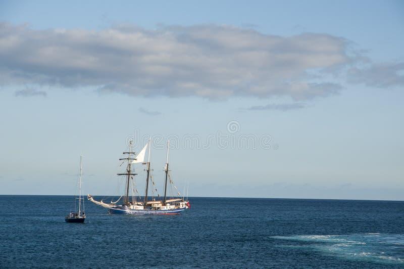 Download Sailboat stock image. Image of outdoor, beach, sailboat - 29741143