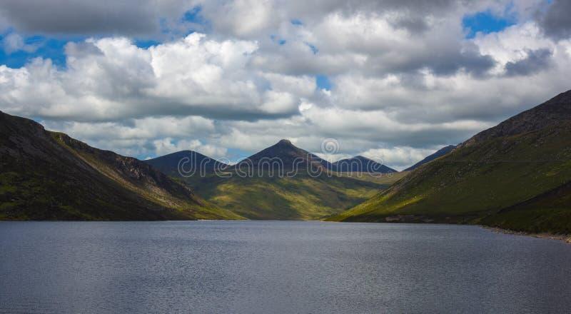 Landscape stock photos
