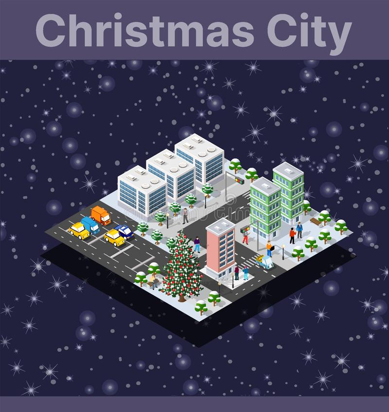 Buildings Png, Vector, PSD, and Clipart With Transparent Background for  Free Download | Pngtree