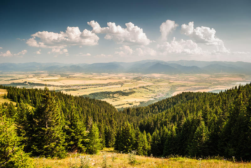 Download Landscape Royalty Free Stock Photo - Image: 34261505