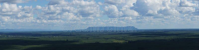 Landscape. stock images