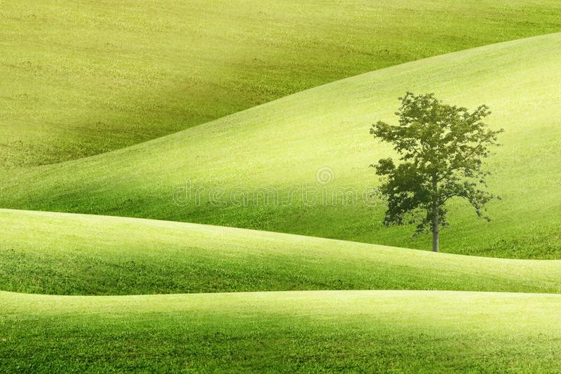 Download Landscapes view stock image. Image of background, country - 34075775
