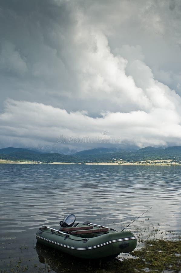 Landschaft stockbilder