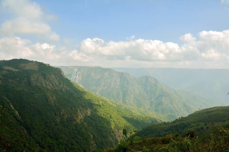Landschaftliche Schönheit stockbilder